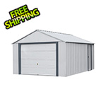 Arrow Sheds Murryhill 12' x 17' Garage