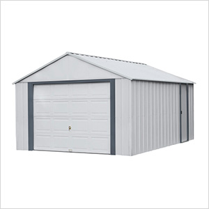 Murryhill 12' x 17' Garage