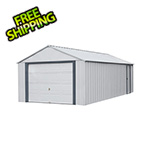 Arrow Sheds Murryhill 12' x 24' Garage