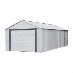 Murryhill 12' x 24' Garage