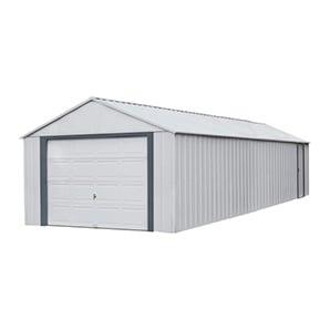 Murryhill 12 X 31 Garage
