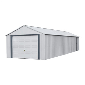 Murryhill 12' x 31' Garage