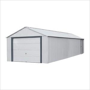 Murryhill 12' x 31' Garage