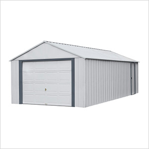 Murryhill 14' x 21' Garage