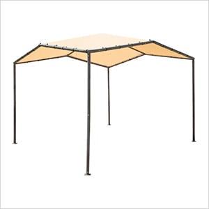 10' x 10' Pacifica Gazebo Canopy