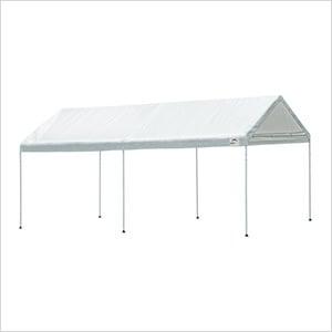 10' x 20' MaxAP Gazebo Canopy