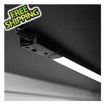 "Proslat LED Under Cabinet 40"" Light Kit with Driver (2-Pack)"