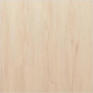 White Oak Vinyl Plank Flooring (5 Pack)