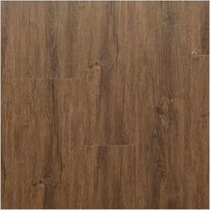 Forest Oak Vinyl Plank Flooring (250 sq. ft. Bundle)