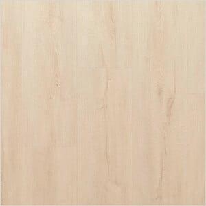 White Oak Vinyl Plank Floors (250 sq. ft. Bundle)