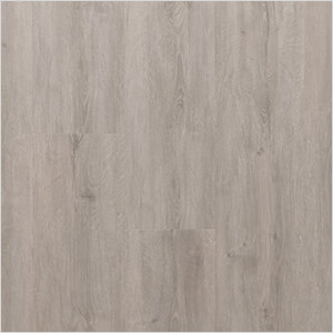 Gray Oak Vinyl Plank Flooring (250 sq. ft. Bundle)