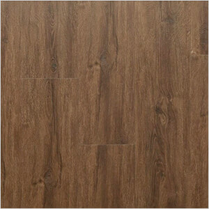 Forest Oak Vinyl Plank Flooring (400 sq. ft. Bundle)