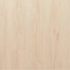 White Oak Vinyl Plank Flooring (600 sq. ft. Bundle)