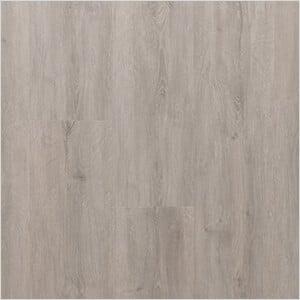 Gray Oak Vinyl Plank Flooring (600 sq. ft. Bundle)