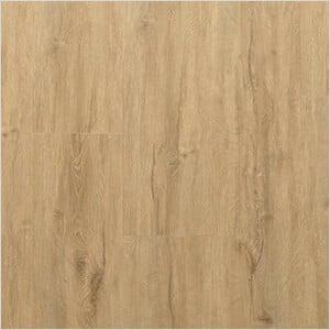 Natural Oak Vinyl Plank Flooring (600 sq. ft. Bundle)