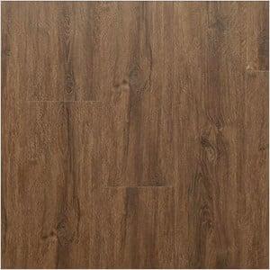 Forest Oak Vinyl Plank Flooring (800 sq. ft. Bundle)