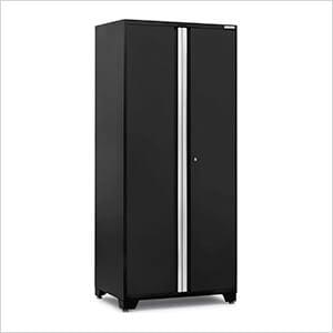 PRO 3.0 Series Black Multi-Use Locker