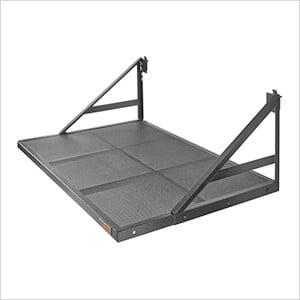 Max GearLoft Storage Shelf