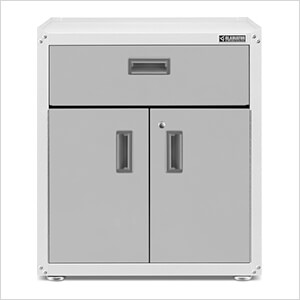 Ready-To-Assemble 28-Inch Base Cabinet