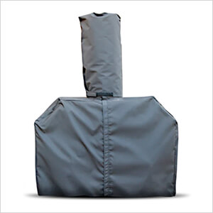 Heavy Duty Outdoor Cover for CBO 500 Countertop Ovens