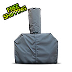 Chicago Brick Oven Heavy Duty Outdoor Cover for CBO 750 Countertop Ovens