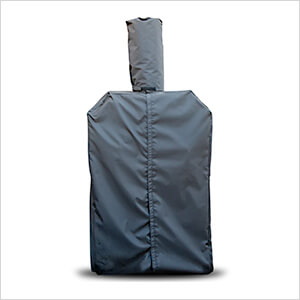 Heavy Duty Outdoor Cover for CBO 750 Mobile and Stand Ovens