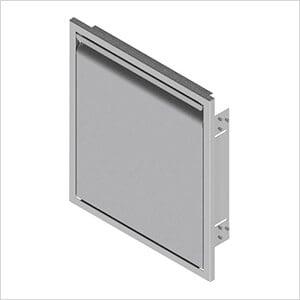21-Inch Vertical Access Door