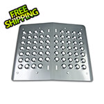 Memphis Grills Direct Flame Insert