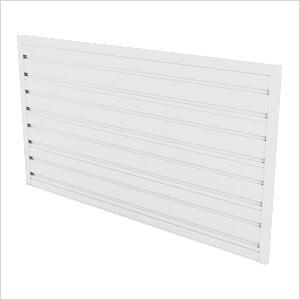 Slatwall Panel Kit (4-Pack)