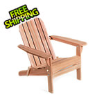 All Things Cedar Folding Andy Chair