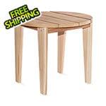 All Things Cedar Cedar Muskoka Table