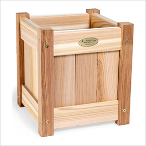 11-Inch Planter Box