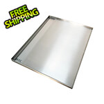 Bull Outdoor Products Slide-In Removable Griddle