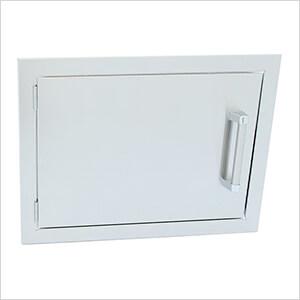 """20"""" x 14"""" Drop-In Horizontal Access Door"""