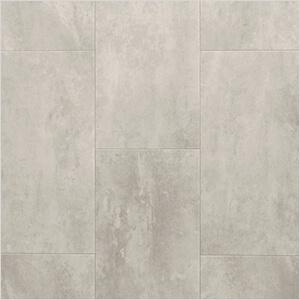 Stone Titanium Vinyl Tile Flooring (250 sq. ft. Bundle)