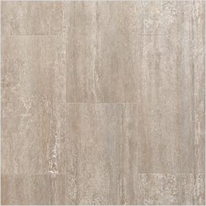 Stone Sandstone Vinyl Tile Flooring (400 sq. ft. Bundle)