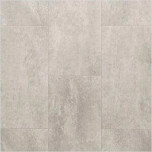 Stone Titanium Vinyl Tile Flooring (800 sq. ft. Bundle)