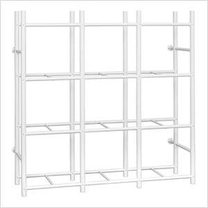 Bin Warehouse 12 Tote Compact Edition