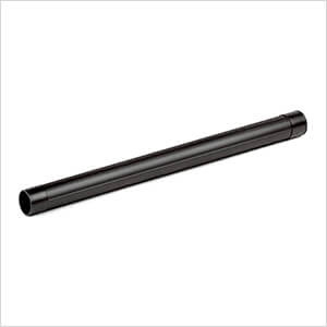 """1-1/4"""" Vacuum Extension Wand"""