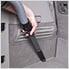 """1-1/4"""" Premium Auto Cleaning Kit"""