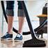 """1-7/8"""" Vacuum Wet/Dry Floor Brush"""