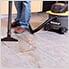 "1-7/8"" Vacuum 3-Piece Accessory Kit"