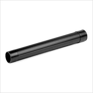 """2-1/2"""" Extension Wand"""