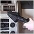 "2-1/2"" Basic Car Cleaning Kit"